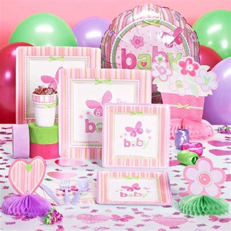 Baby Shower Butterfly Theme by Butterfly Baby Shower Ideas