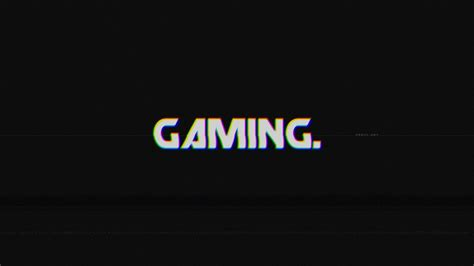 gamers logo wallpaper 2560x1440 gaming wallpapers wallpapersafari
