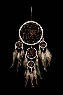 1000 images dream catchers