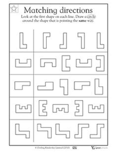 1000+ images about visual perceptual on pinterest