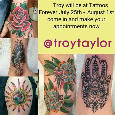 henna tattoos destin 17 best images about hamsa tats on