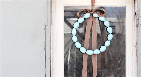 5 DIY Spring Decor Projects You'll Love Doing