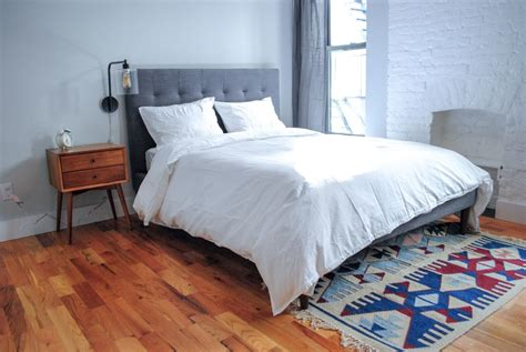 coliving soars common expands to sf and dc with 16m