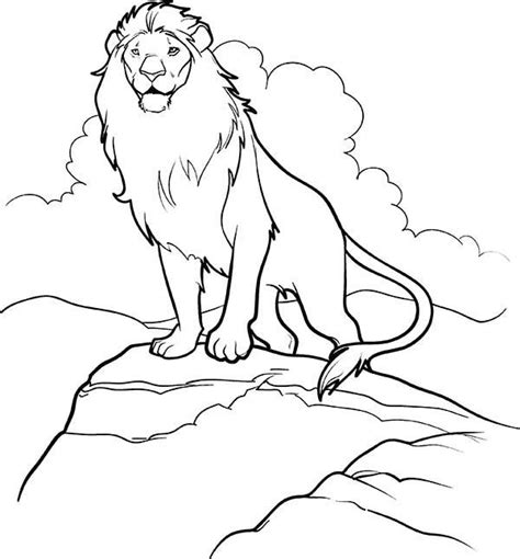 coloring pages for the lion the witch and the wardrobe 40 best coloring pages images on pinterest coloring