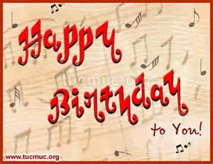 musical birthday greetings pics fb status