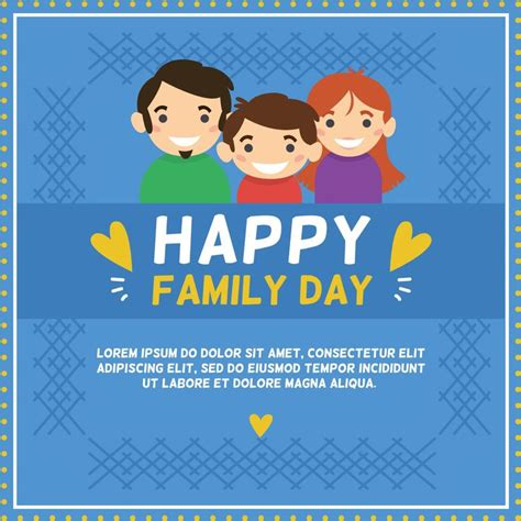 happy family cards templates 185 best 500 best mothers day vector ideas wallpaper