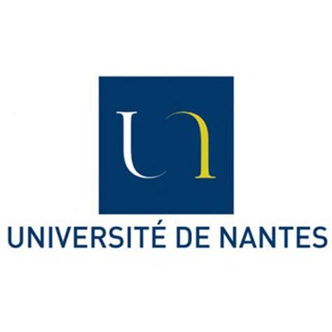 file:université de nantes logo.jpg wikimedia commons