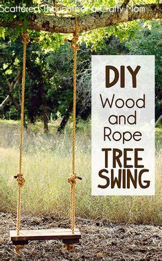 put her there in the front yard swing rustic wood furniture on pinterest wood furniture