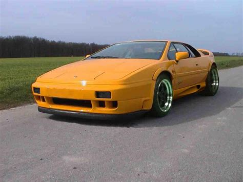 chilton car manuals free download 1988 lotus esprit electronic toll collection service manual 1988 lotus esprit tail light removal released etk i sportcoupe page 2 beamng