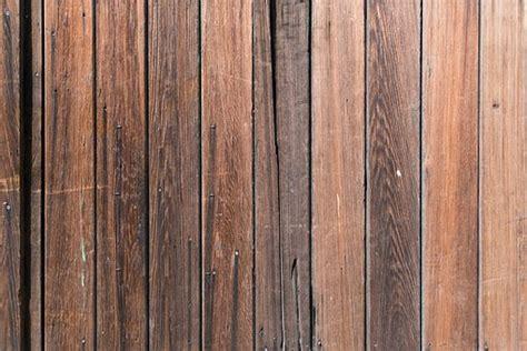 wood planks  images  pixabay