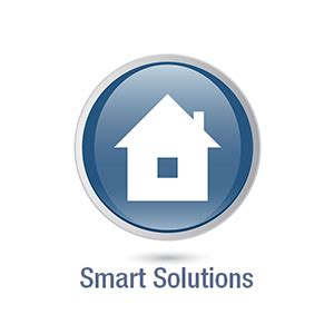 smart homes solutions revolutionary beyond by aerus air and surface purification