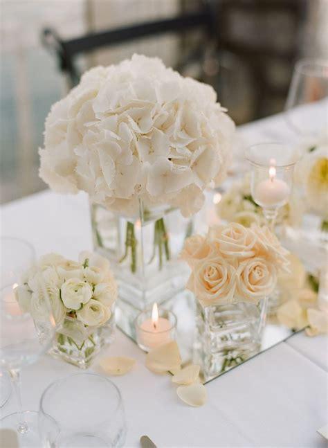 small flower arrangements centerpieces 231 best small centerpieces images on pinterest floral