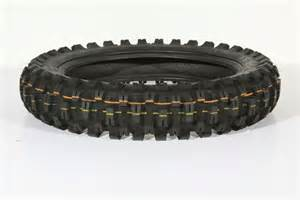 Dirt Bike Tire Mousse Five Cool Tires And A Mousse From Aim Expo 2016 Dirt Rider