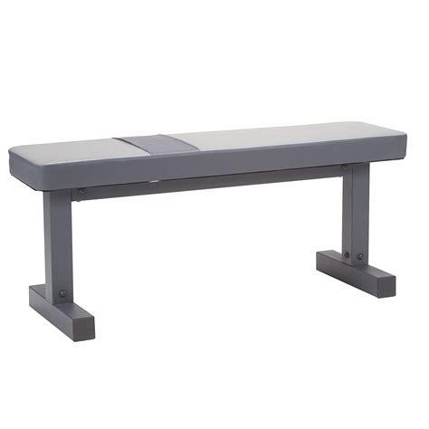 marcy flat bench marcy jd2 1 flat bench sweatband com