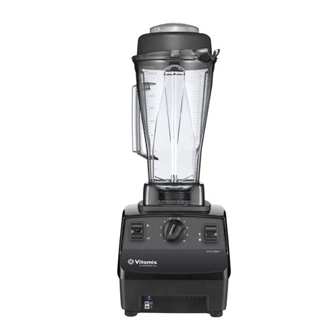 Vitamix 750. Vitamix S30 Next To Vitamix Pro 750