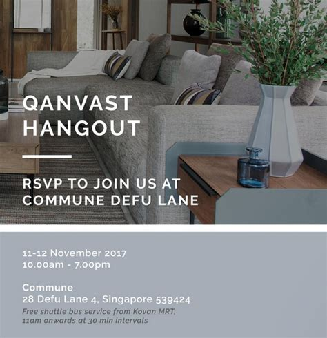xtremevideo november screening hangout qanvast hangout nov 17 interior design and renovation by