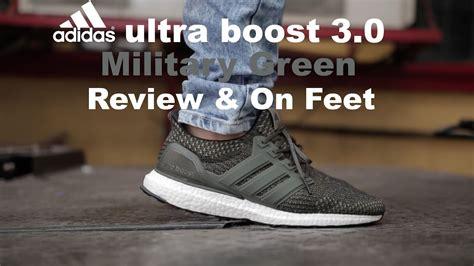Ultraboost Caged Silverpack Ltd Us 10 Eu 44 adidas ultra boost ltd 3 0 trace cargo s size 11 5