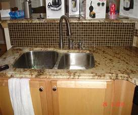 Kitchen Backsplash Glass Tile Ideas Kitchen Glass Tile Backsplash Ideas Images