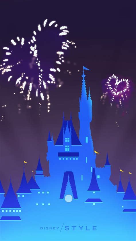 disney valentine wallpaper iphone 17 best images about disney wallpapers for iphones on