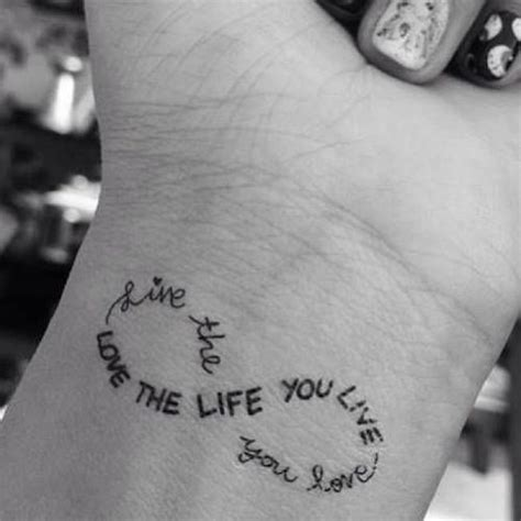 tattoo i am queen the ultimate list of 50 awesome wrist tattoos for women