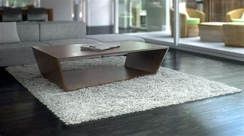 Karpet Nmax Original fluffy carpet 3d max