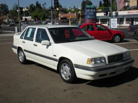 motor auto repair manual 1995 volvo 850 free book repair manuals service manual auto repair information 1995 volvo 850 1995 volvo 850 information and photos