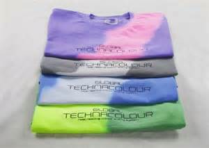 hyper color hypercolor t shirts 50 totally rad trends from the 80s