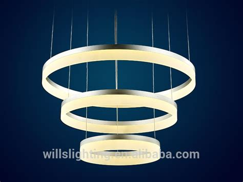lights for sale in india led pendant lights india roselawnlutheran