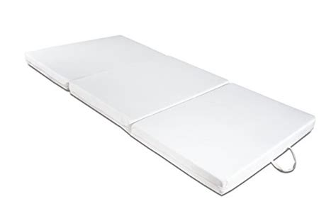 dormire sul pavimento materassi futon materassi per dormire sul pavimento