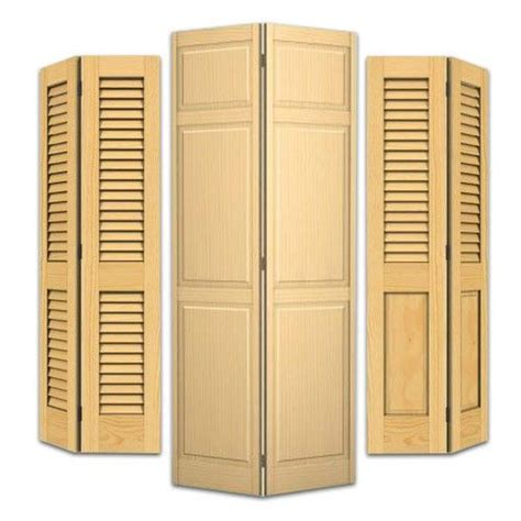 Cheap Pine Doors Interior 53 Best Discount Interior Doors Images On Pinterest Discount Interior Doors Cheap Interior