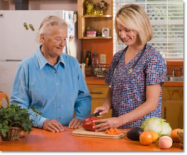 a better private duty care in home care lawrenceville