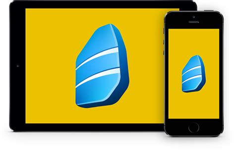 Rosetta Stone English App | language learning mobile apps rosetta stone 174