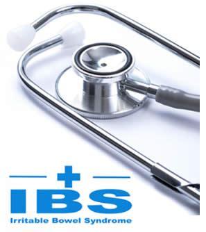sindrome colon irritabile test sindrome colon irritabile diagnosi