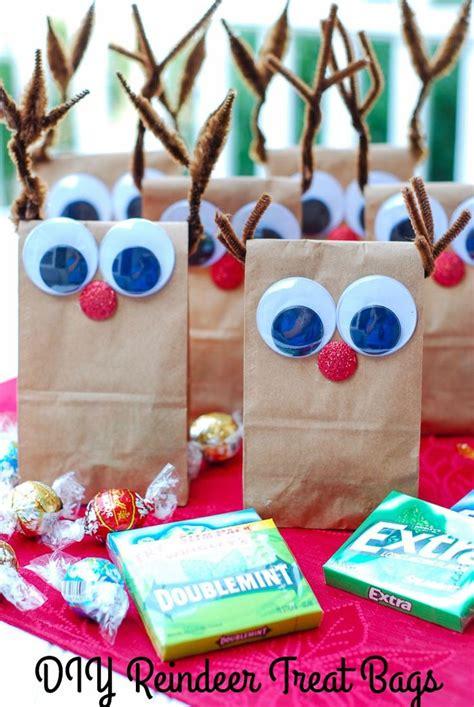 best 25 treat bags ideas on