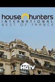 house hunters off the grid watch house hunters off the grid online full episodes of season 2 to 1 yidio