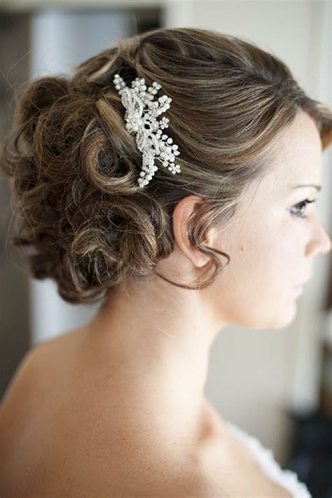 real people prom hairstyles real wedding spring blossom wedding vicky stuart