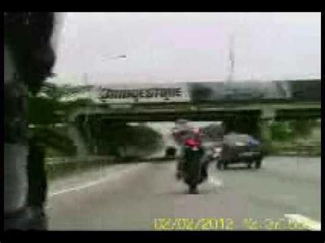 Termurah Cdi Rextor Limited Edition 2 Jupiter New Beat Karbu Klx suzuki belang sne cheetah power racing team doovi