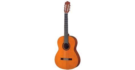 Harga Gitar Yamaha 330a jual yamaha c330a harga murah primanada
