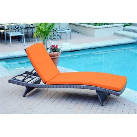 outdoor chaise lounge sale patio chaise lounge sale and cushion images 89 chaise design