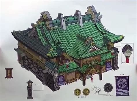ffxiv buying a house sylfaein stormbreaker blog entry stormblood housing salvation final fantasy xiv