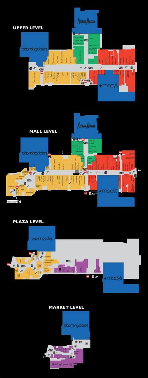 lenox mall map lenox square mall map kelloggrealtyinc