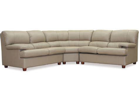 couches nz jutland corner lounge suite