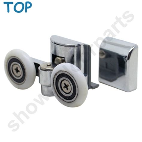 Shower Door Roller Replacement Parts Replacement Shower Roor Roller