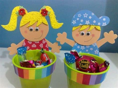 todo manualidades sorpresas infantiles en goma eva ideas de sorpresas para fiestas infantiles goma eva
