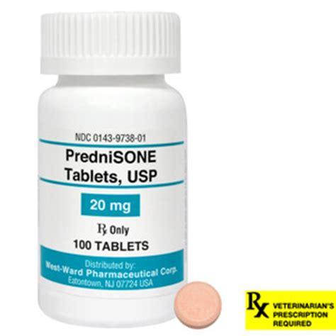 prednisone 5mg for dogs prednisone 20 mg cortisone citalopram 40 mg