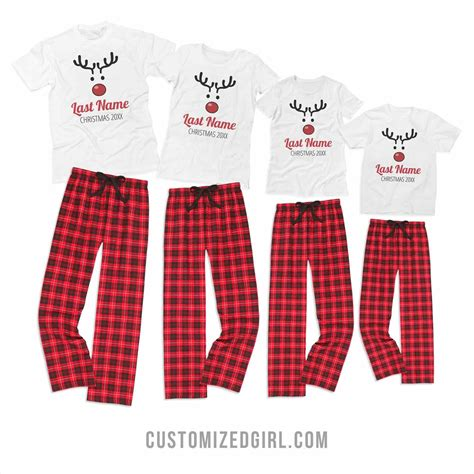 make custom shirts picture ideas s tshirt design custom shirts u clipart s family pajama picture ideas
