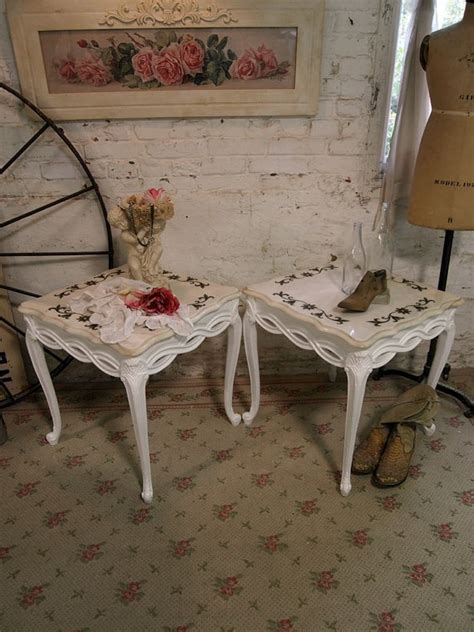 coffee table decor casual cottage 17 best images about painted cottage coffee tables and end