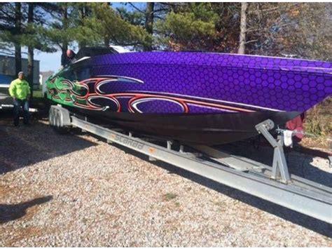 craigslist used boats for sale evansville indiana wellcraft new and used boats for sale in indiana