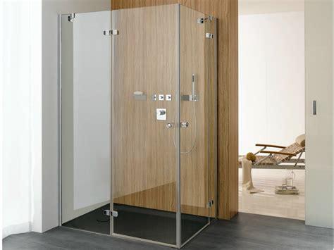 bette superflach superflach rectangular shower tray by bette