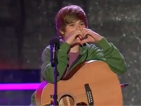 One Less Lonely Says Biebers Baby by One Less Lonely Justin Bieber Photo 18135383 Fanpop